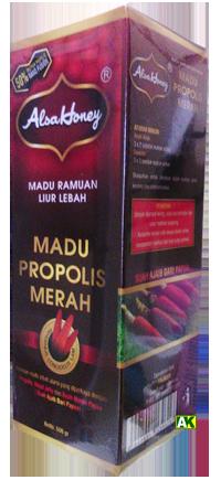 MPMAH